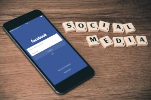 Facebook Tips for Business Marketing