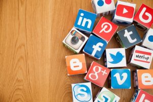 Social Media Management: Why it is Important and Tips for Managing