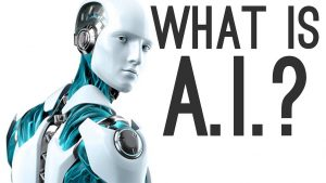 The Rise of AI and What That Means for You